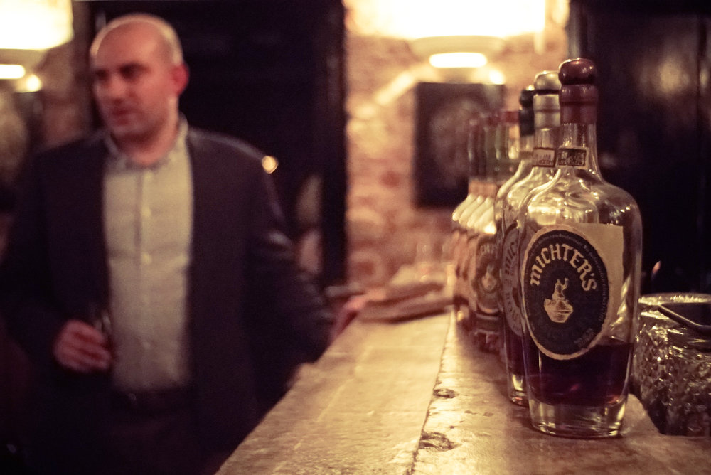 Michters (27 of 31).jpg