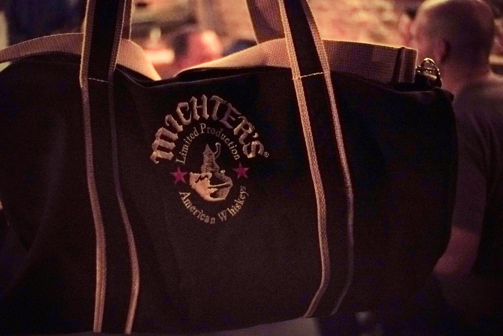 Michters (31 of 31).jpg