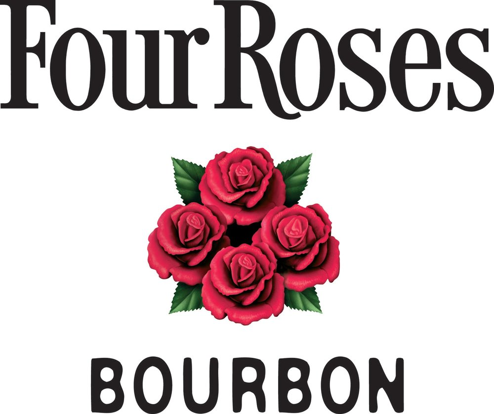 Four_Roses_kentucky-straight-bourbon-logo.jpg