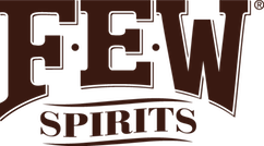 FEW-Spirits-logo-Red-Retina.png