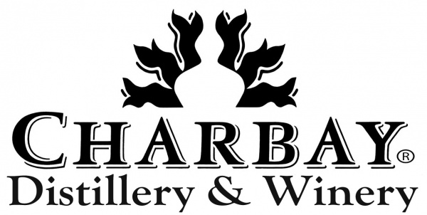 charbaydistillerywinery_logo.jpg