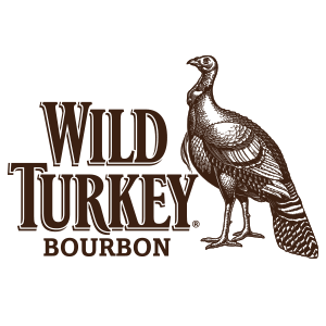 Wild_Turkey_(bourbon)_logo.png