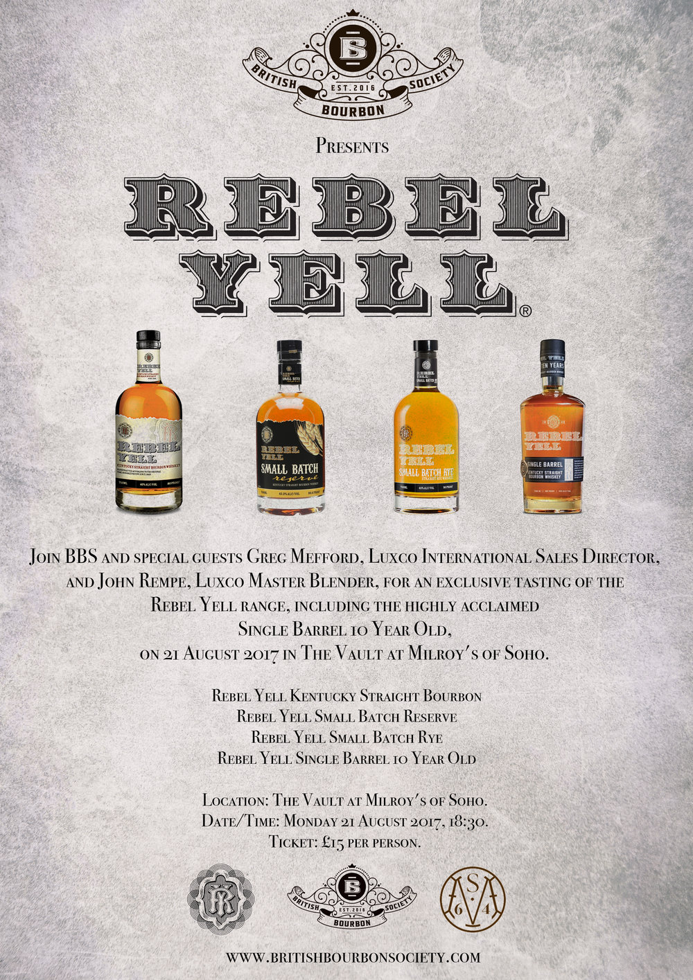 Rebel Yell Event V2b.jpg