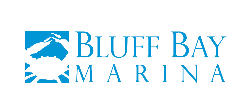 Bluff Bay Marina in Corpus Christi, TX - Full Service Boat Storage