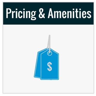 Pricing for Bluff Bay Marina Corpus Christi Tx
