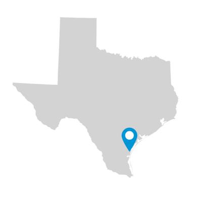 Bluff Bay Marina Corpus Christi, TX