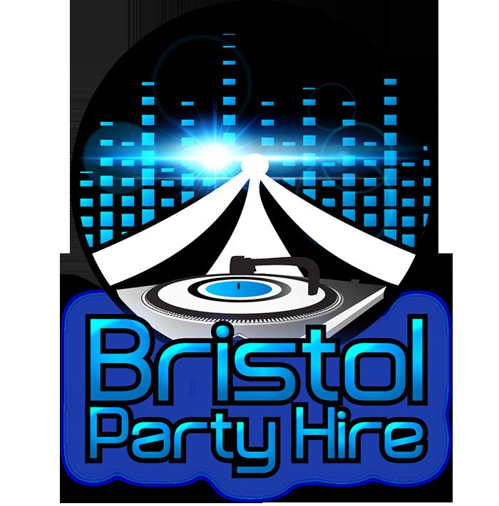 Home - Bristol Party Hire