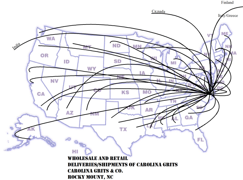del and shipments map.jpg