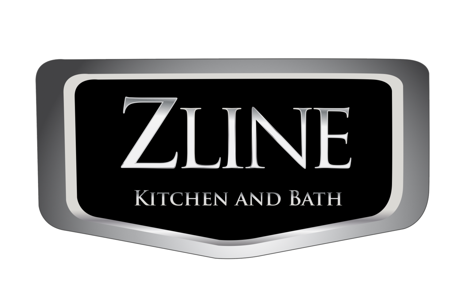 ZLINE Kitchen