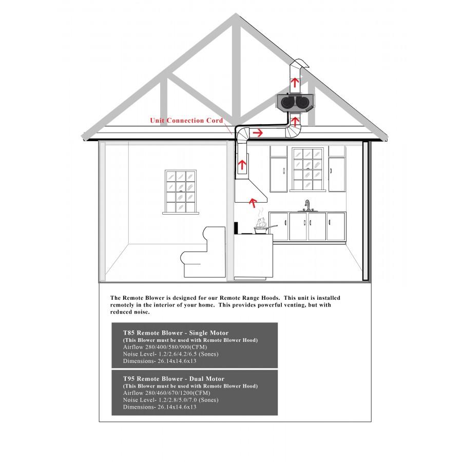 house1_6_1_2.jpg