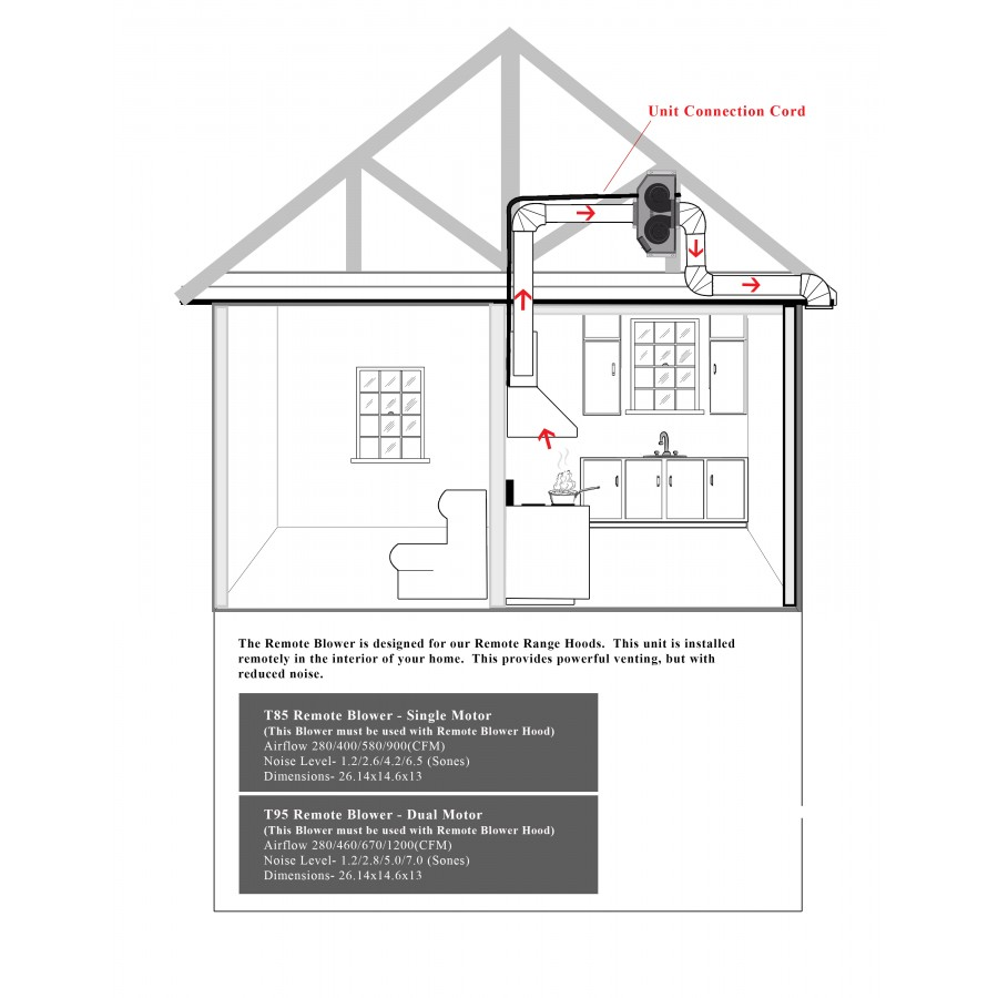 house2_6_1_2.jpg