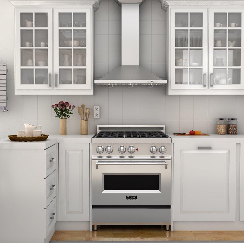 zline-stainless-steel-wall-mounted-range-hood-KB-kitchen 1.jpeg