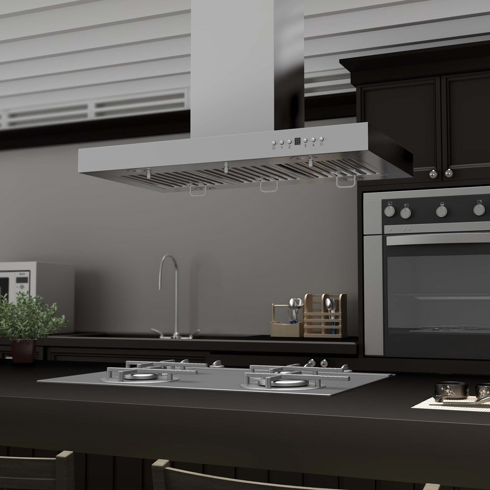 zline-stainless-steel-island-range-hood-KE2i-kitchen-close.jpg
