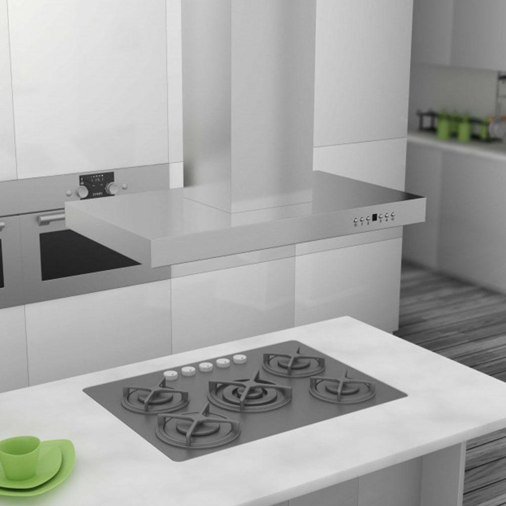 zline-stainless-steel-island-range-hood-KE2i-kitchen-detail 1.jpg