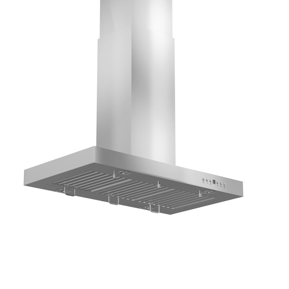 zline-stainless-steel-island-range-hood-KE2i-side-under.jpg