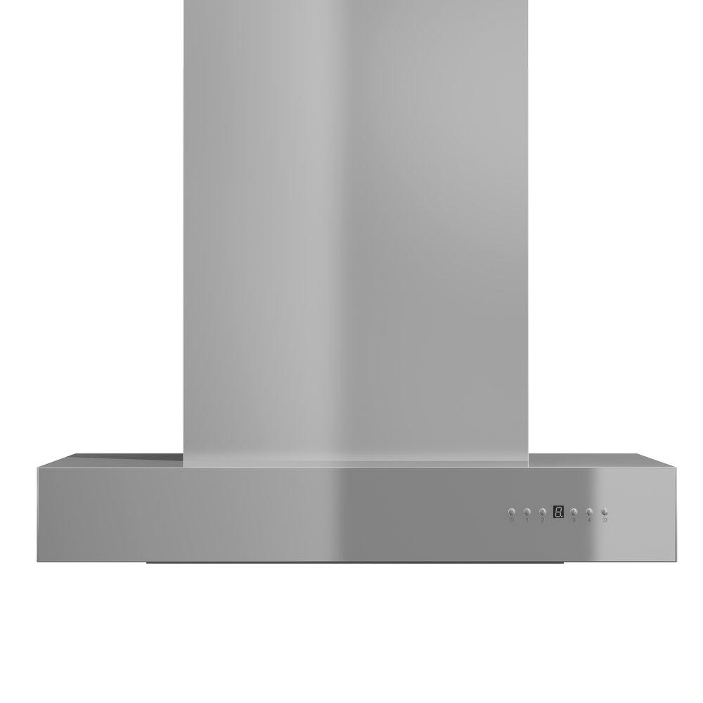 zline-stainless-steel-wall-mounted-range-hood-KECOM-front.jpg