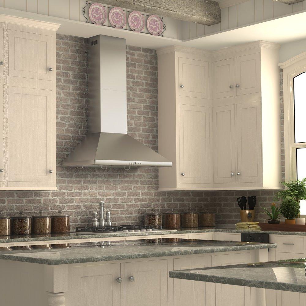 zline-stainless-steel-wall-mounted-range-hood-KF1-kitchen 2.jpeg