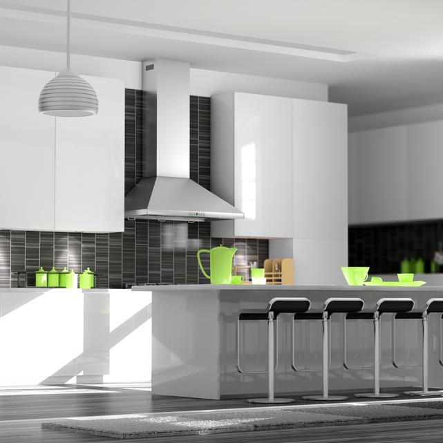 zline-stainless-steel-wall-mounted-range-hood-KF1-kitchen-far.png