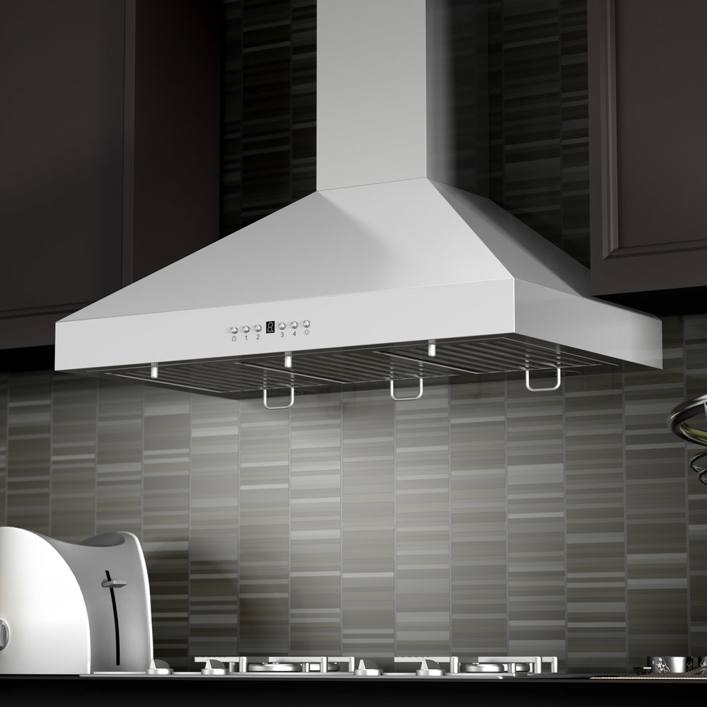 zline-stainless-steel-wall-mounted-range-hood-KL3-detail 1.jpg