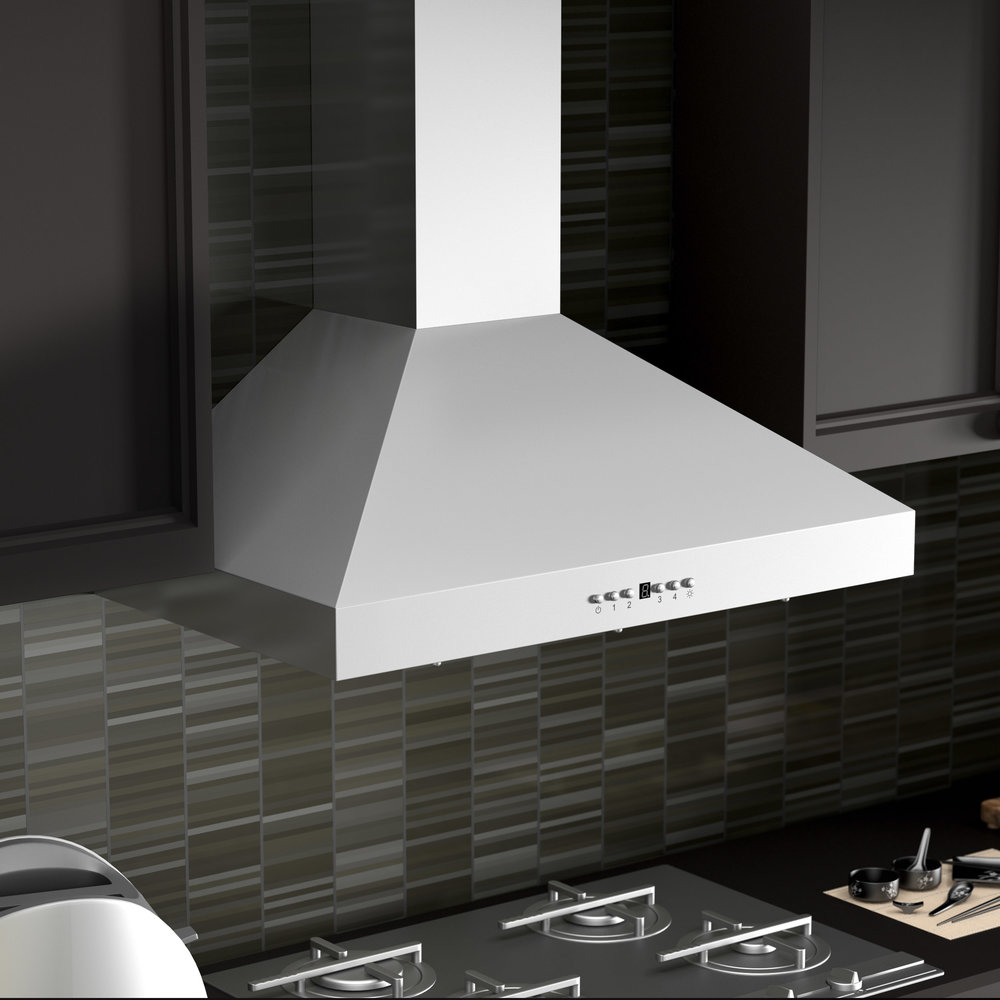 zline-stainless-steel-wall-mounted-range-hood-KL3-detail 2.jpg