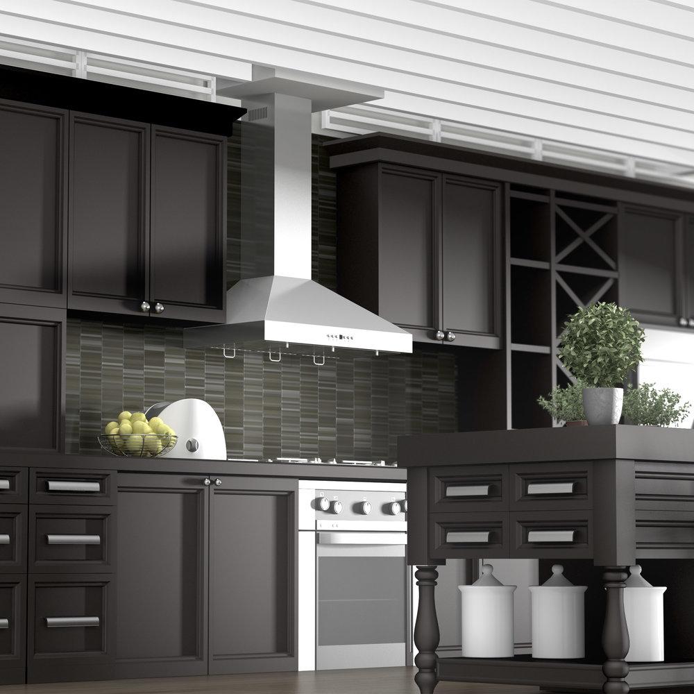 zline-stainless-steel-wall-mounted-range-hood-KL3-detail.jpg