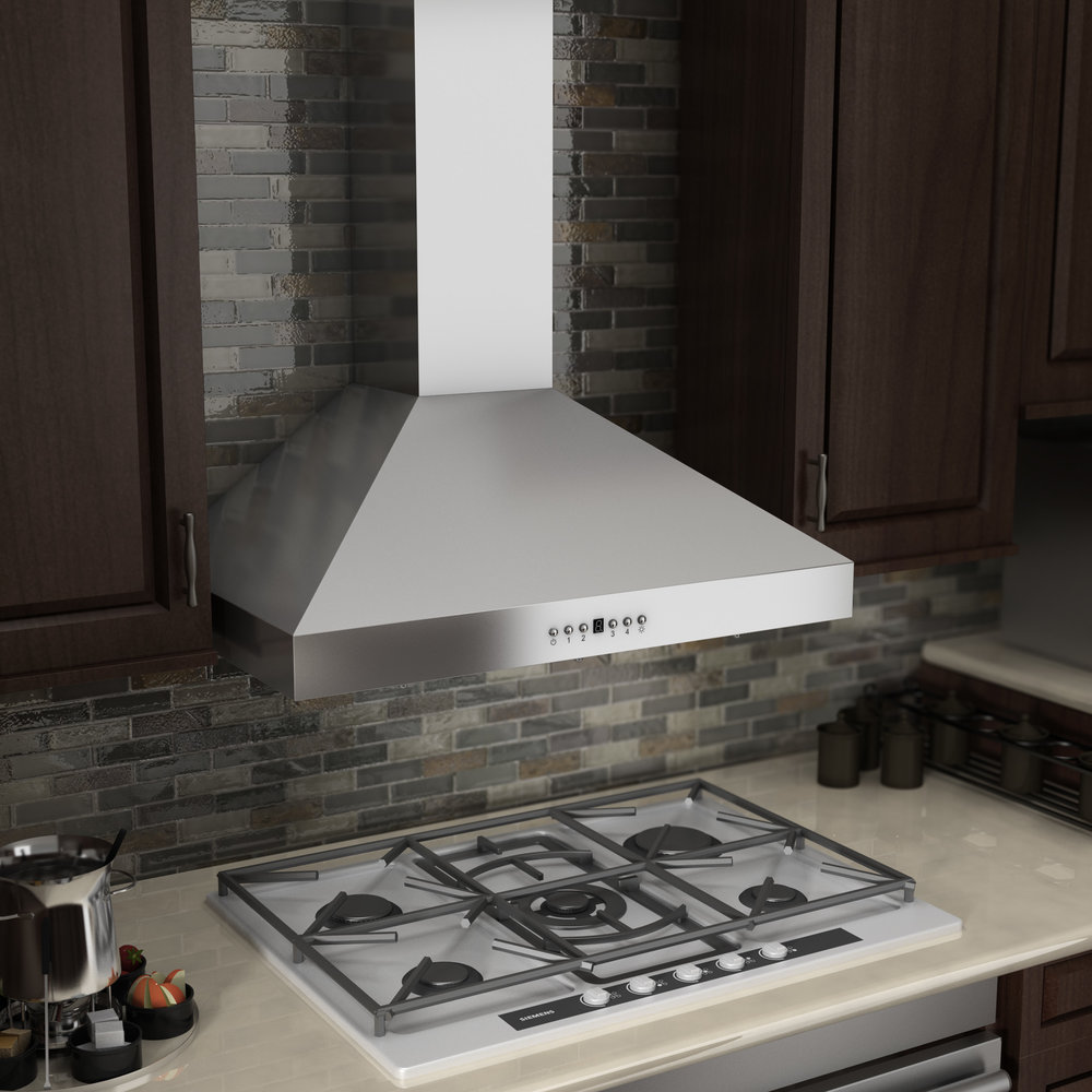 zline-stainless-steel-wall-mounted-range-hood-KL3-detail 3.jpg