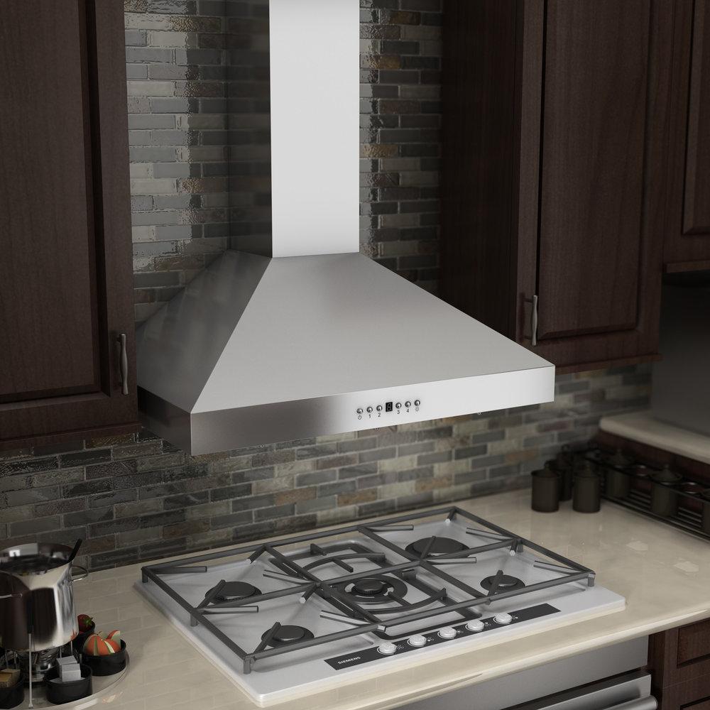 zline-stainless-steel-wall-mounted-range-hood-KL3-detail 3.jpg