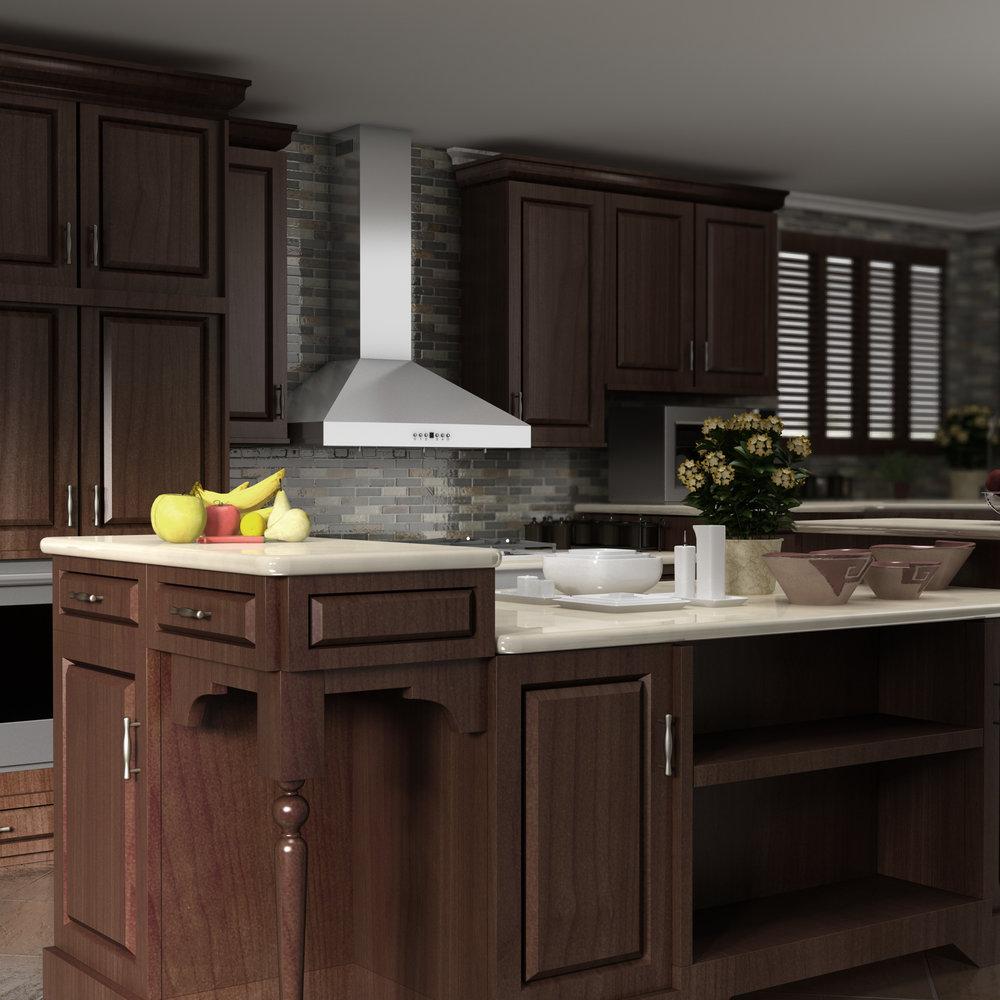 zline-stainless-steel-wall-mounted-range-hood-KL3-kitchen.jpg