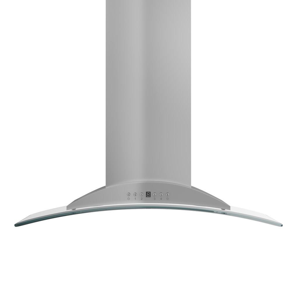 zline-stainless-steel-wall-mounted-range-hood-KN-front.jpg