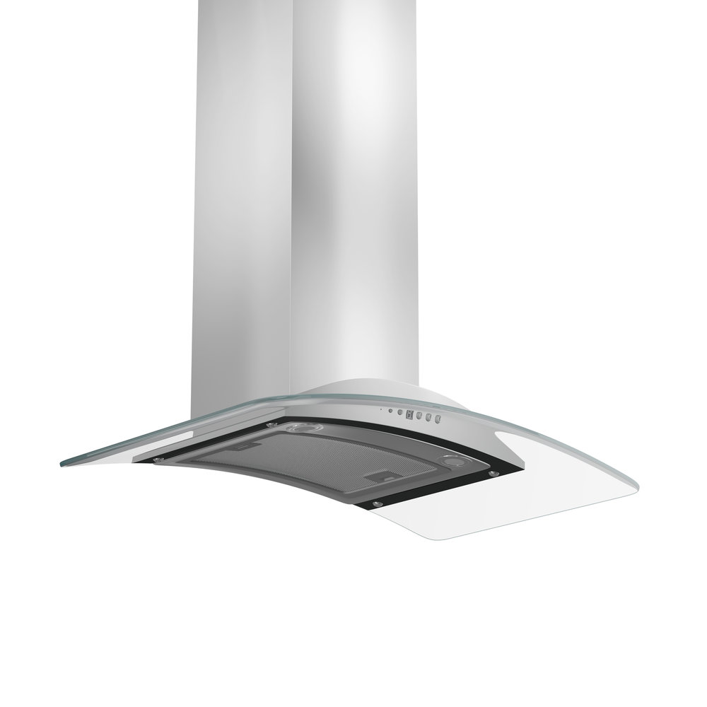 zline-stainless-steel-wall-mounted-range-hood-KN-side-under.jpg
