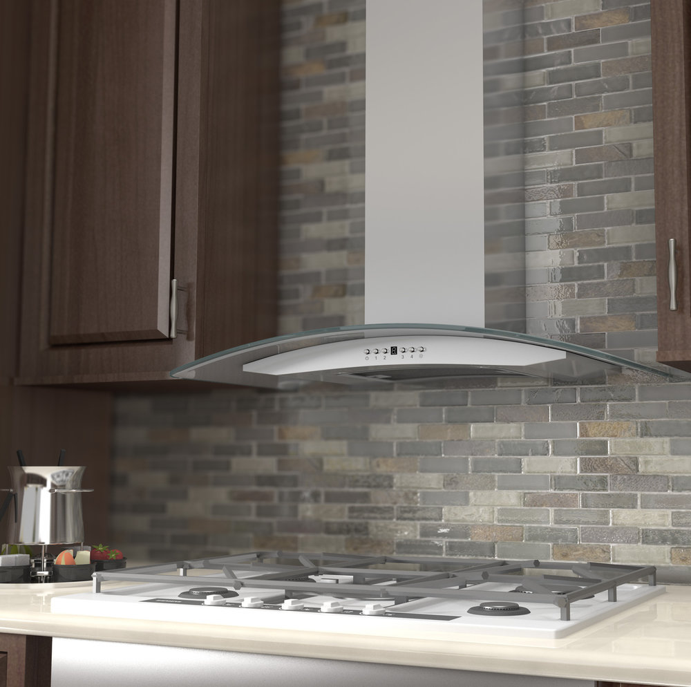 zline-stainless-steel-wall-mounted-range-hood-KN4-detail.jpg
