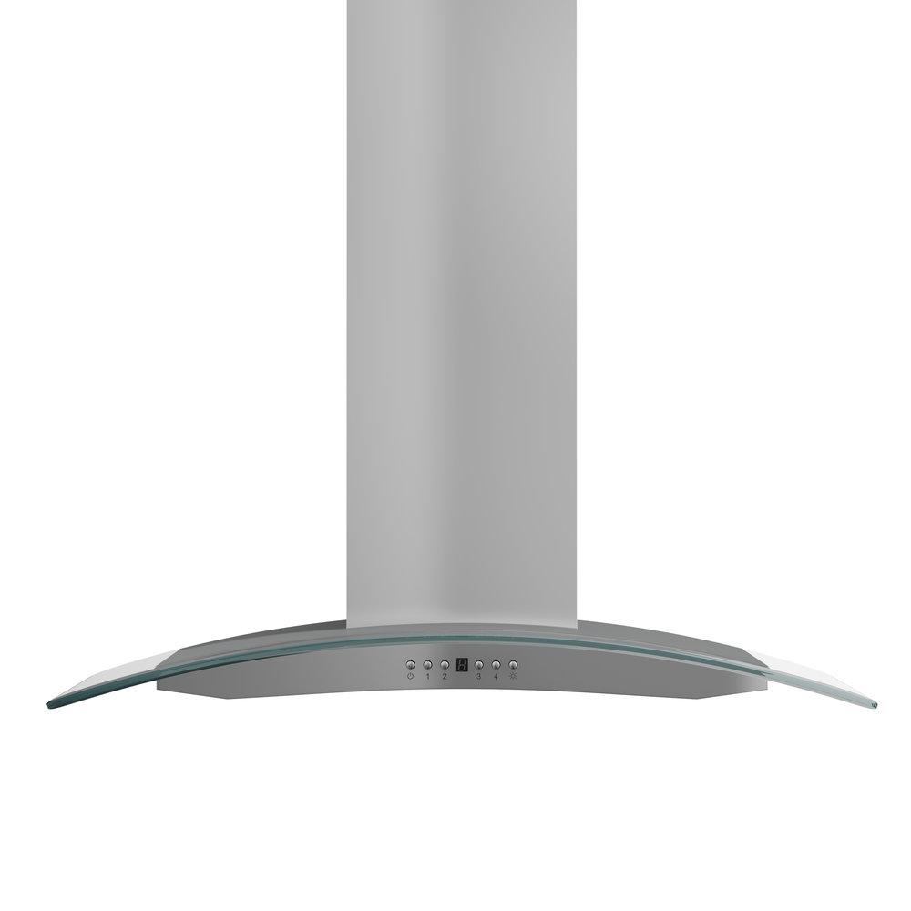 zline-stainless-steel-wall-mounted-range-hood-KN4-front.jpg