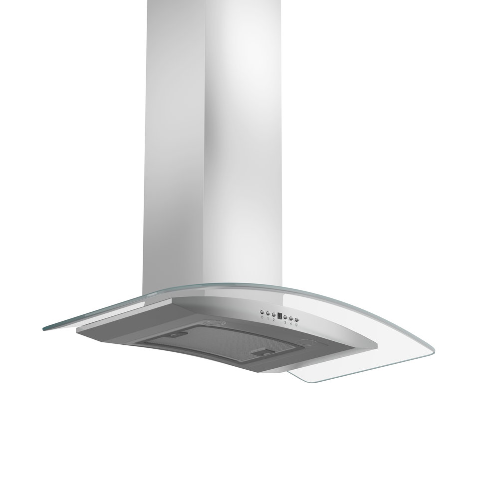 zline-stainless-steel-wall-mounted-range-hood-KN4-side-under.jpg