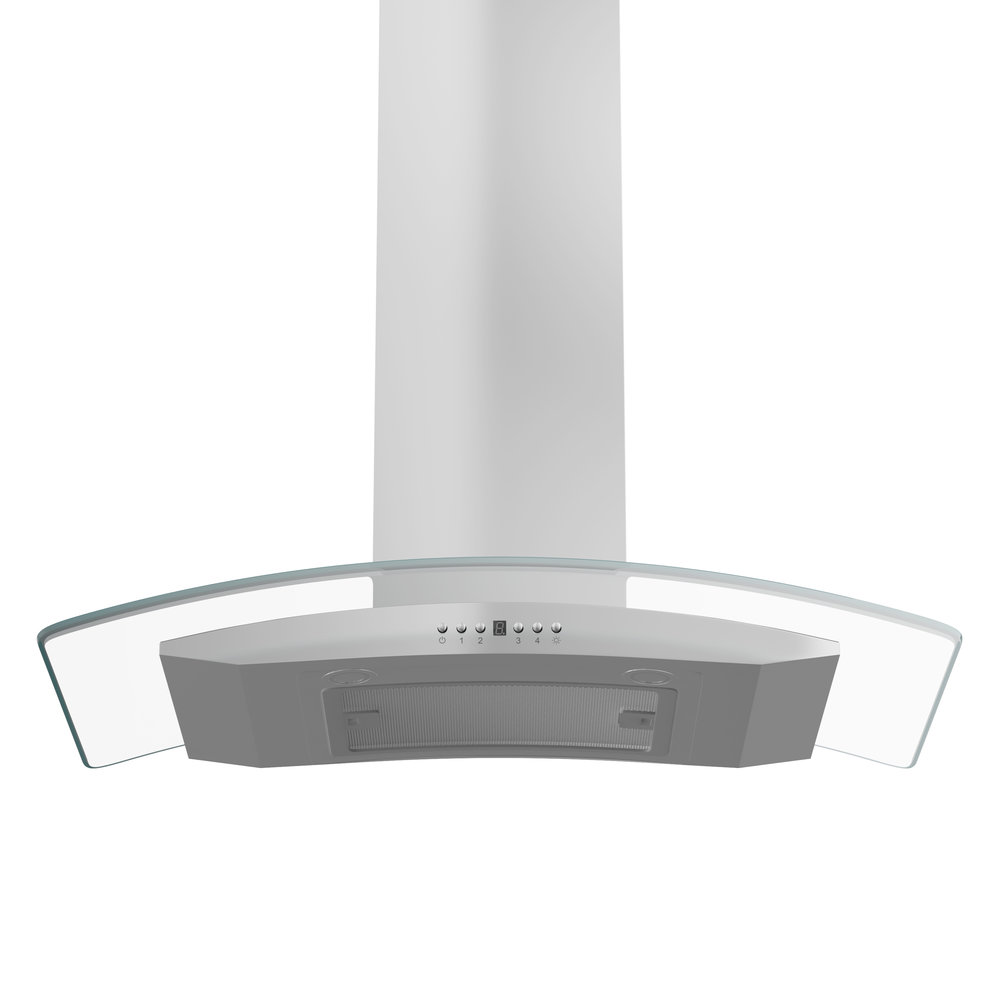 zline-stainless-steel-wall-mounted-range-hood-KN4-underneath.jpg