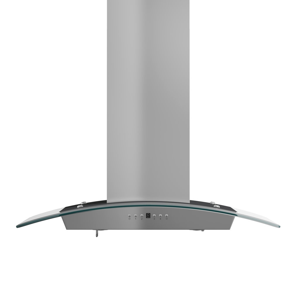 zline-stainless-steel-wall-mounted-range-hood-KZ-front.jpg