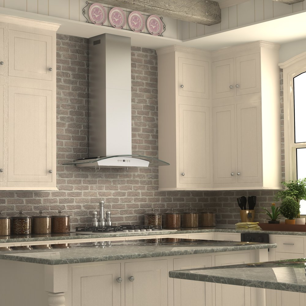 zline-stainless-steel-wall-mounted-range-hood-KZ-kitchen 2.jpeg