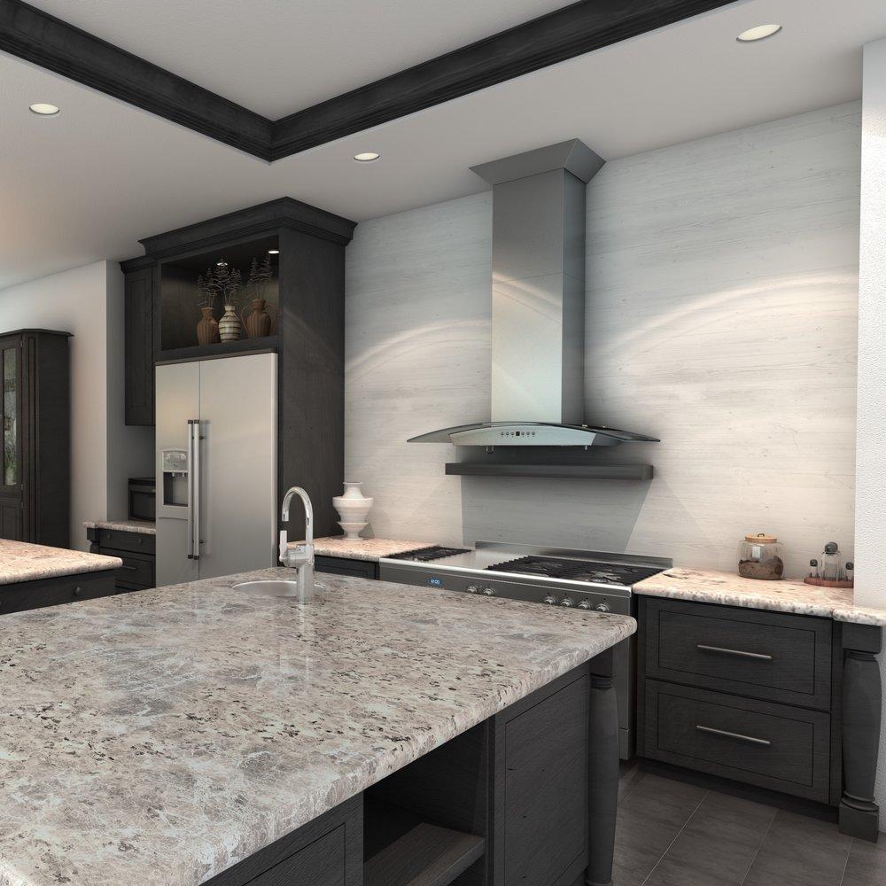 zline-stainless-steel-wall-mounted-range-hood-KZ-kitchen.jpeg