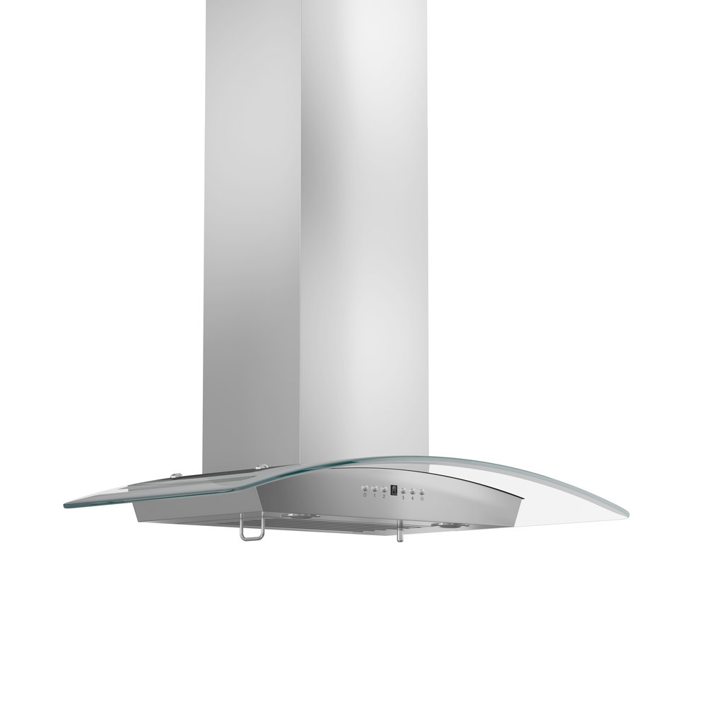 zline-stainless-steel-wall-mounted-range-hood-KZ-main.jpg