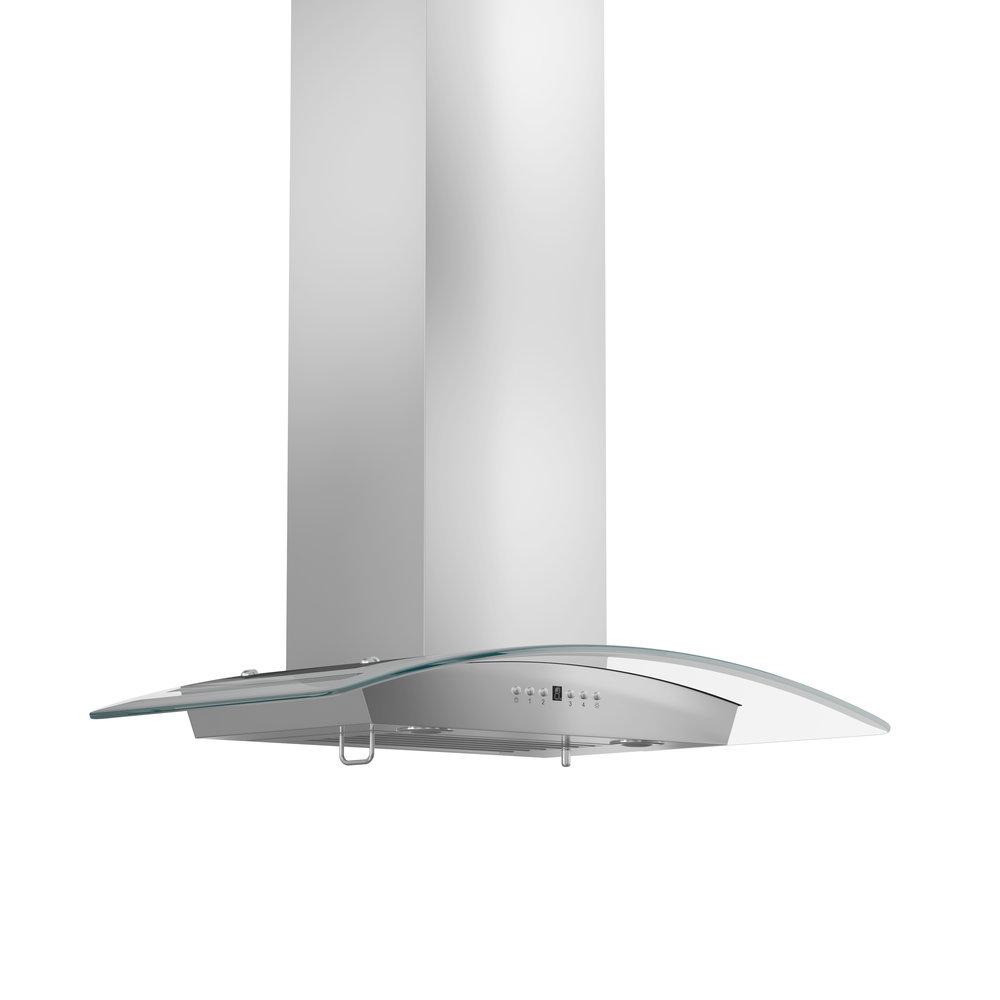 zline-stainless-steel-wall-mounted-range-hood-KZ-main.jpg