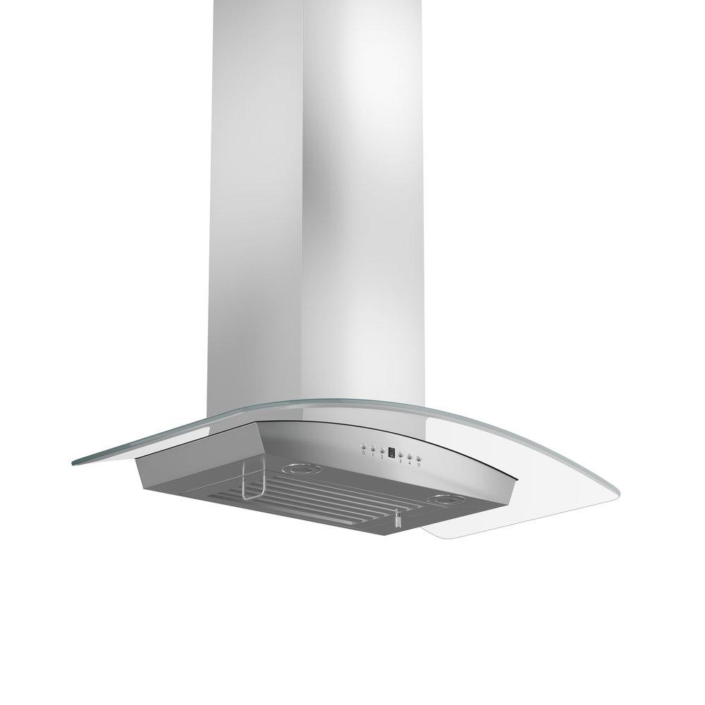 zline-stainless-steel-wall-mounted-range-hood-KZ-side-under.jpg