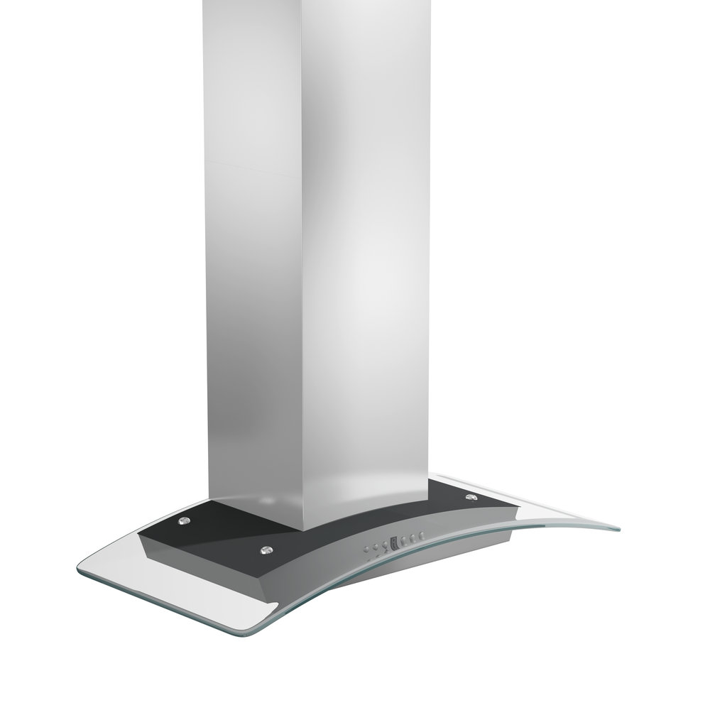 zline-stainless-steel-wall-mounted-range-hood-KZ-top.jpg