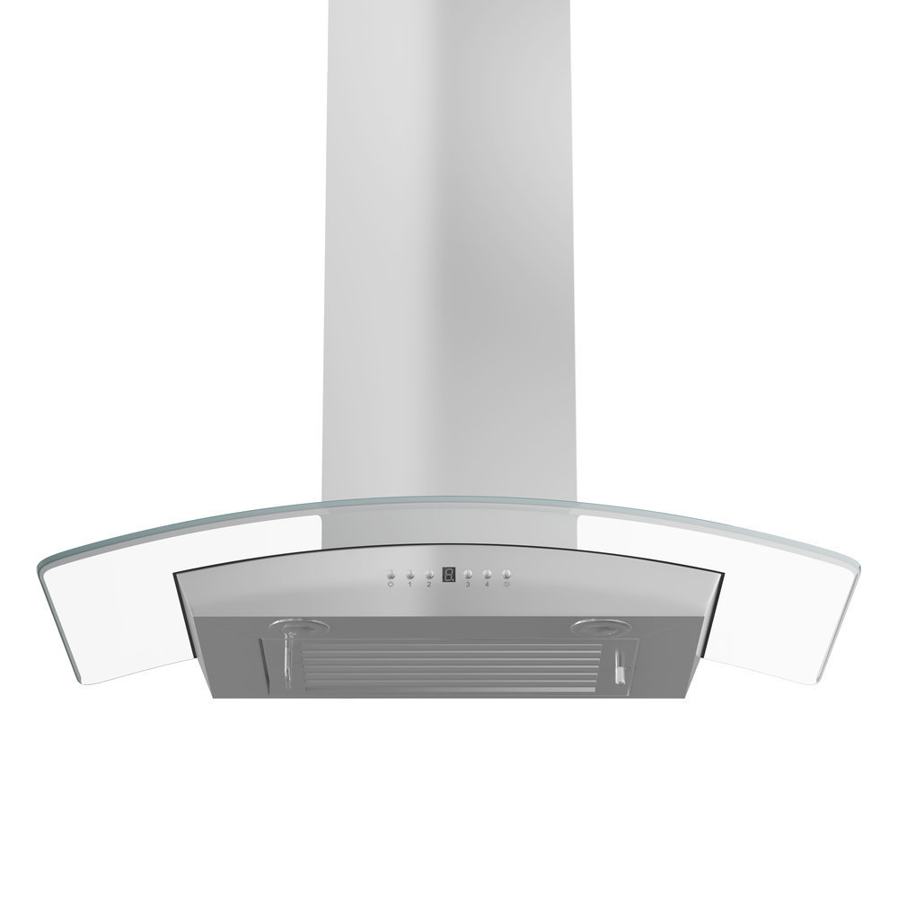 zline-stainless-steel-wall-mounted-range-hood-KZ-underneath.jpg