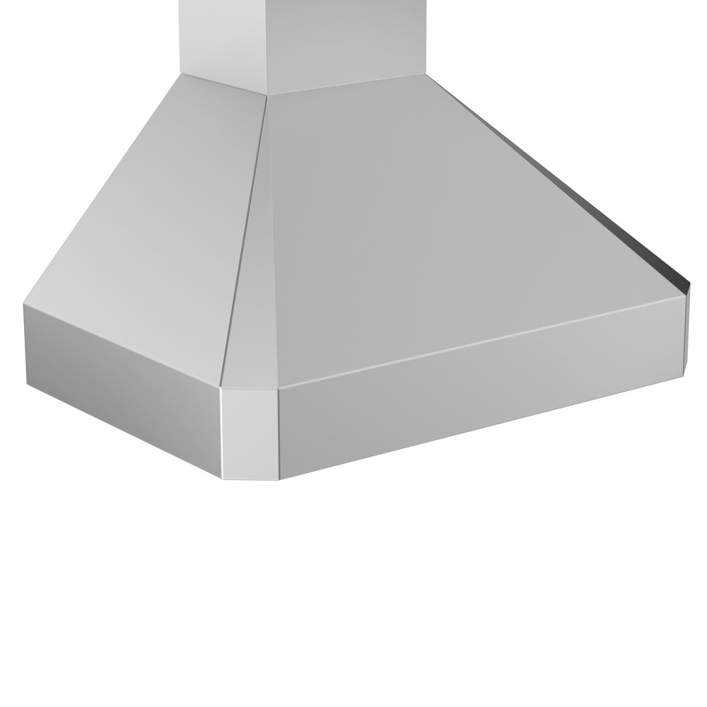zline-stainless-steel-wall-mounted-range-hood-455-top.jpeg