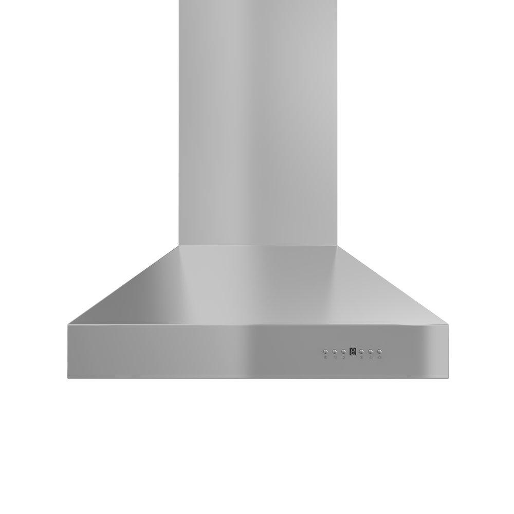 zline-stainless-steel-wall-mounted-range-hood-667-front.jpg