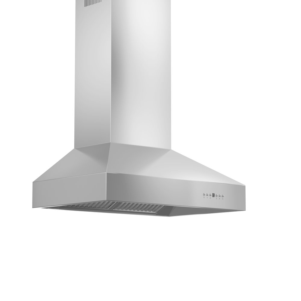 zline-stainless-steel-wall-mounted-range-hood-667-main.jpg