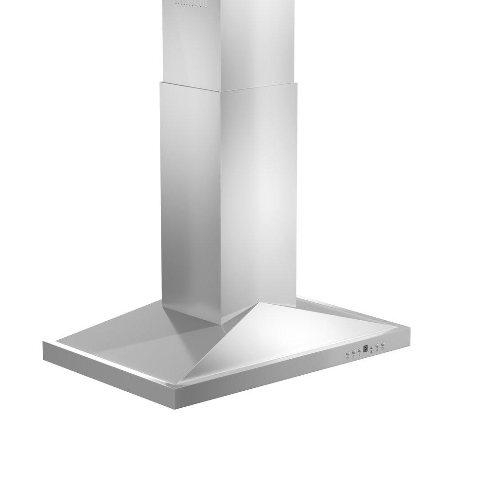 zline-stainless-steel-island-range-hood-GL1i-top.jpg
