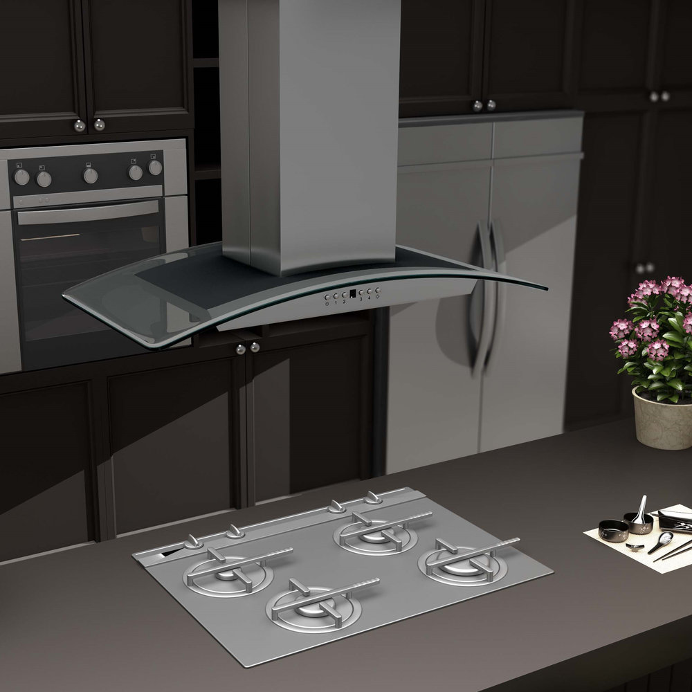 zline-stainless-steel-island-range-hood-GL5i-kitchen-detail.jpg
