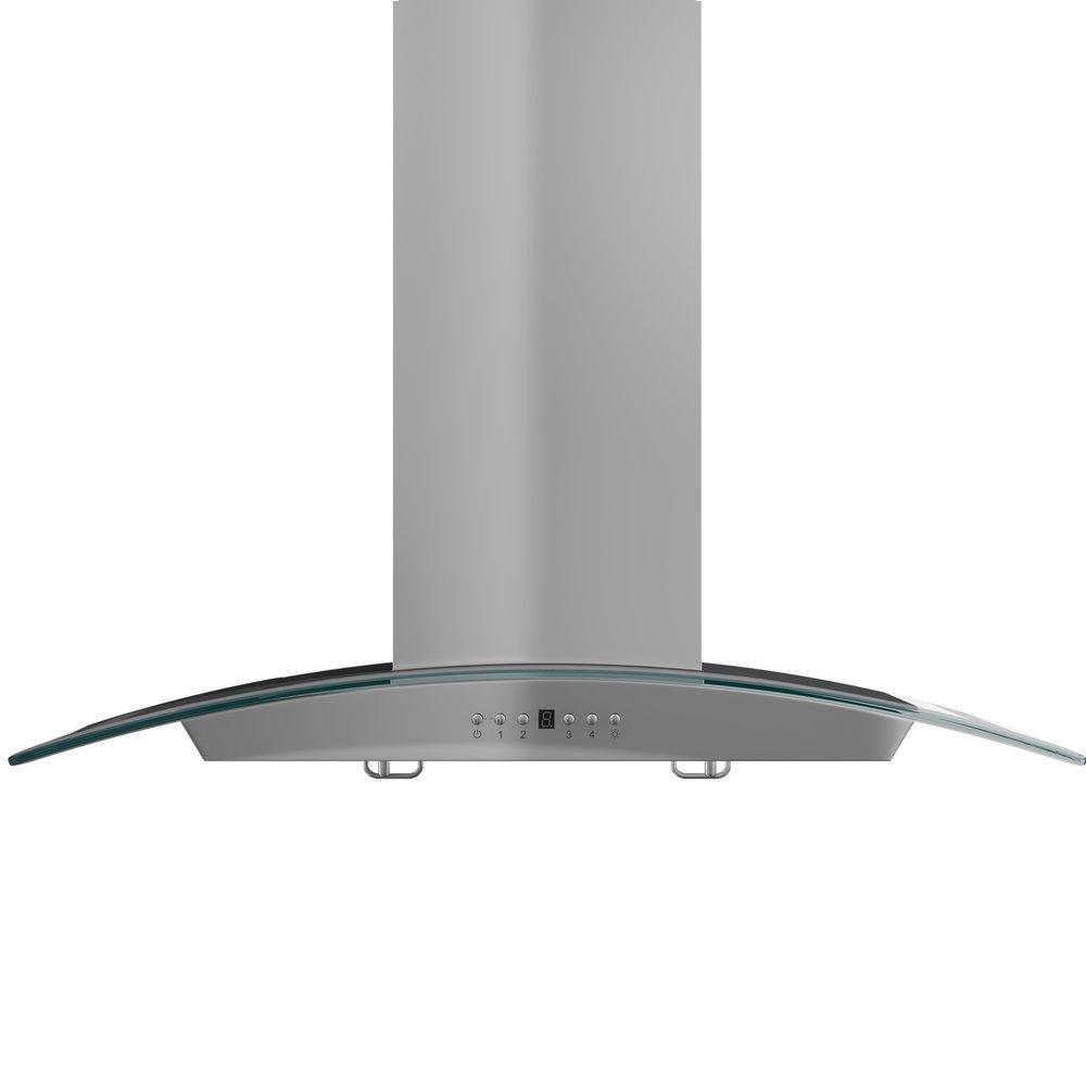 zline-stainless-steel-island-range-hood-GL5i-front.jpg