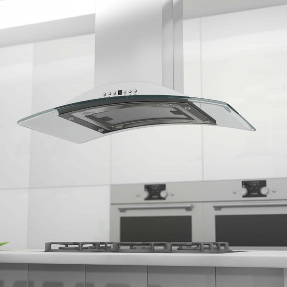 zline-stainless-steel-island-range-hood-GL9i-kitchen-close 1.jpg