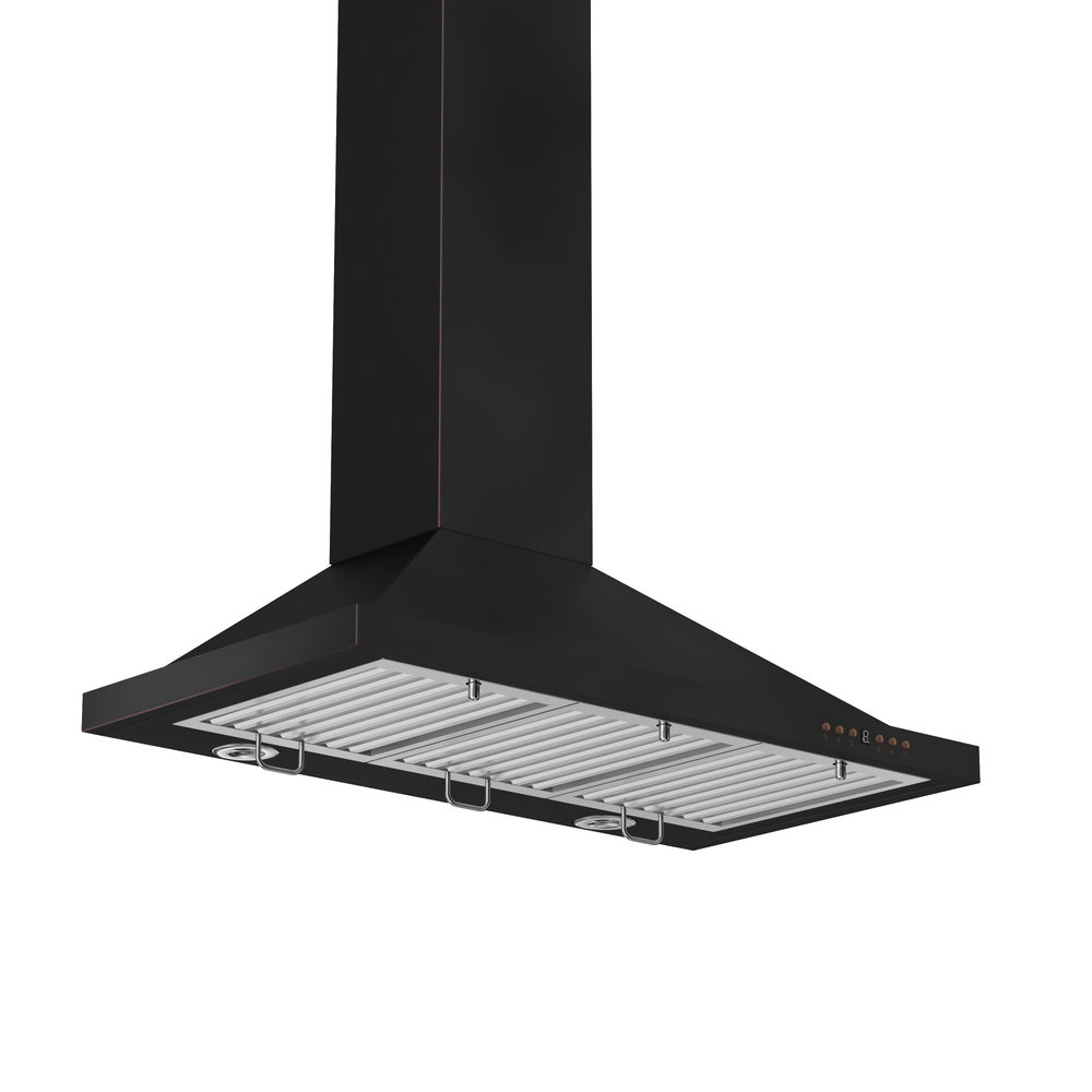 zline-copper-wall-mounted-range-hood-8KBB-side-under.jpg